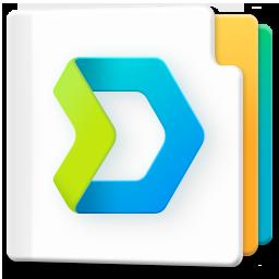 syno_drive
