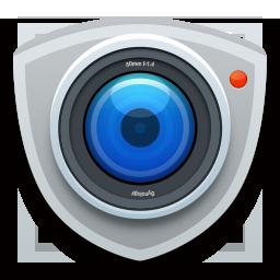 syno_surveillance_station