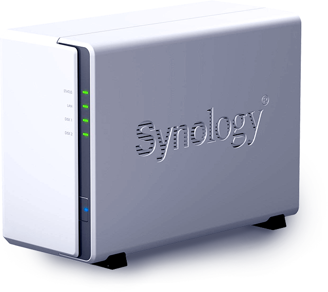 synology_ds
